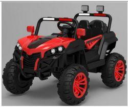 2018 Hots продаж 12V электрический игрушка поездка на автомобиле для детей