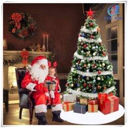 حارّ عمليّة بيع عيد ميلاد المسيح تمويه ثلج غطاء [كريستمس تر] حاجة