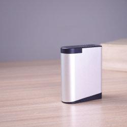 Nébuliseur Amazon Echo DOT 2ème génération électrique Smart Diffuseur de parfum