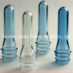35g Huiyuan Embrione Di Bottiglia In Plastica Ad Alta Densità