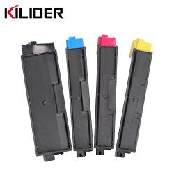 Compatible TK590 TK592 TK594 Toner pour Kyocera Pièces de l'imprimante