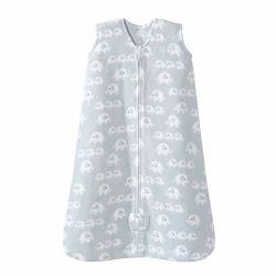 De kleine Slaap van de Vacht van het Product van het Kledingstuk van Kinderen wikkelt Zak voor de Pyjama's van de Baby in
