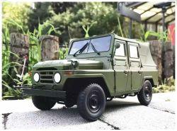 2020 veicolo di alta qualità Vendita a caldo pressofuso modello di metallo per auto Modello di auto in lega