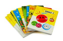 Composição barata note book/Livro de exercícios