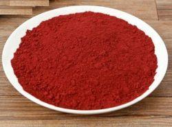 لون الطعام مخاط الحمراء تلوين منتجات اللحوم، المخبز، الحلوى والمشروبات