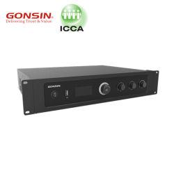 De Server Gonsin20000s van de Conferentie van Gonsin voor DCS-2061di
