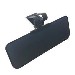 HD 햇빛 방지 고글 데이 나이트 비전 카 선바이저