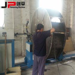 Disque d'équilibrage de roulement pour l'industrie de la machine et la lame du rotor du ventilateur