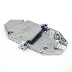 5W5 Courant élevé connecteurs VGA D-Sub de composants électroniques