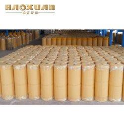 Amostra grátis China Custom Pulseira adesivo impresso BOPP Fita Rolo jumbo