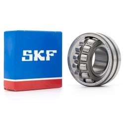 Roulement à rouleaux sphériques roulement à rouleaux coniques de forme cylindrique à roulement à billes à gorge profonde le roulement à aiguilles à contact oblique pour SKF Timken NTN NSK Koyo NACHI IKO