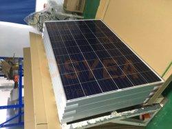 OsyeaSL 80W高性能の太陽電池のモノラルか多結晶の太陽電池パネルか力Moudels
