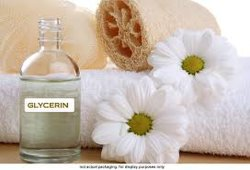 Природного сырья Glycerol/глицерин/глицерин/Glycerinum в Китае
