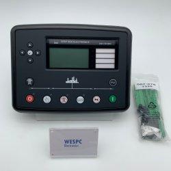 Dse7320 ATS 제어 모듈 Wespc 전자공학 공급에서 전자 자동 시작 발전기 세트 심해 Amf 관제사 Dse7320 Mkii 고유 하나