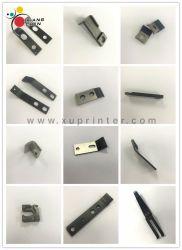 C3.011.627 SM102 Sx102 CD102 le grappin de pièces de l'imprimante