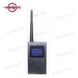 Handbreitbandradioapparat GPS-Verfolger-Detektor entdecken Frequenz 800-1800MHz