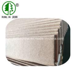 高品質の包装の使用の家具のコーナーの保護