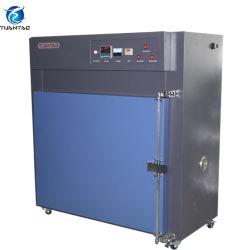 Fabrico industrial Testador de forno quente usado para materiais de ensaio