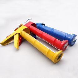 заводская цена различных стиле клея-расплава распылитель классический смазку смазочного шприца