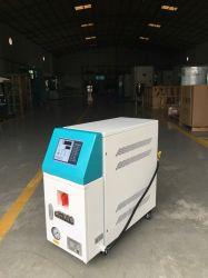 Пластиковый промышленный контроллер температуры нагревателя нагрева пресс-формы для литья под давлением