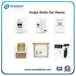 Medisch OEM/Verwarmingstoestel van het Gel van de Fles van het Ziekenhuis/van de Kliniek het Enige