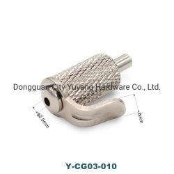 ケーブルクランプバッテリーウォールマートハンギングライトキット、 HVAC 用