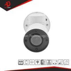 H. 265/H. 264 5MP мини PTZ Безопасность CCTV IP-Netowrk водонепроницаемый Bullet видео с камеры CCTV камеры поставщика