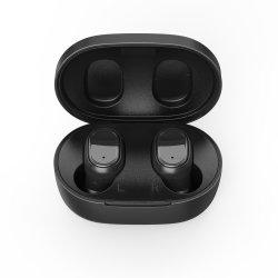 T13 de haute qualité écouteurs stéréo Bluetooth Casque Casque antibruit active Tws avec coffret de charge