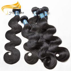 Het vrije Haar van de Steekproef bundelt de Indische Opperhuid Gerichte Bundels van het Weefsel van het Haar