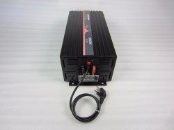 300 W de potência do transformador de alta frequência Inversor de onda senoidal
