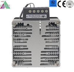 Factory Direct industriel d'alimentation de boîtier électrique du ventilateur pour armoire de chauffage PTC Rhw032