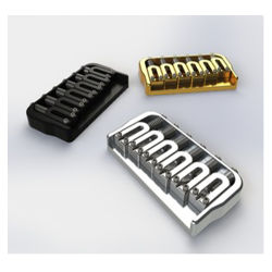 صنع وفقا لطلب الزّبون قصيرة [لدتيم] صنع مصنع فولاذ يعدّ [متل برت] معدن عامة يعدّ منتوج