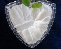 시약 산업용 등급의 최고 품질 칼륨 브롬화물(KBr)