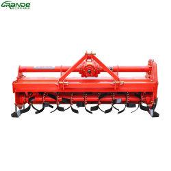 1gk-240 2,4 m Roterende dissel voor landbouwwerktuigen, hoge kwaliteit
