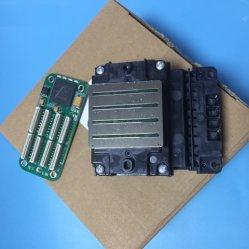 Wf-5113 Wf-5110 Fa16021 с печатающей головки блока декодера для Epson