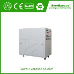 Everexceed Evergen Abono de alta freqüência de 9,6 Kwh de armazenamento de energia Solução de energia