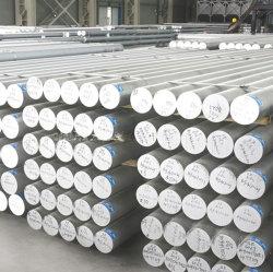 Perfil de aluminio LED y luz LED Barra de aluminio