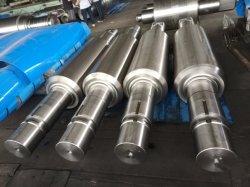 Icdp Arbeit Rolls für heißes Streifenwalzwerk