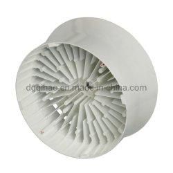 주조 알루미늄 합금 제품 가벼운 주물 부속을 정지하십시오