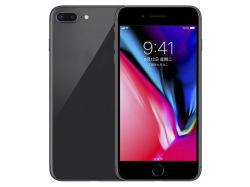 すべてのオリジナル防水 Phone 8 8p 64G 256g は、 Mobile を使用していました 電話機 8 8p 携帯電話