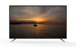 China Inicio Venta Xiaomi Mi Smart 4A 43pulgadas Full HD LED TV Android 8.0 de la televisión LED