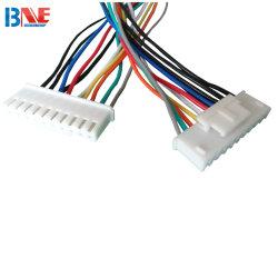 China-Hersteller-kundenspezifische selbstbewegende elektrischer Draht-Verdrahtung