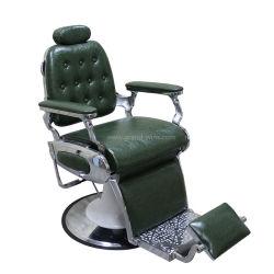 La beauté de l'équipement de gros de fournitures de Barber Chaire meubles de salon de haute qualité