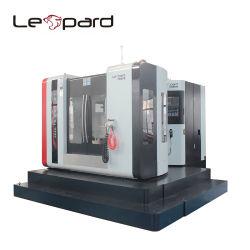 Centro de maquinagem CNC Fanuc Gantry fresadora de alta qualidade
