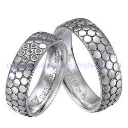 В полной мере родием валик клея шаблон циркон цыганского настройка серебристые кольца