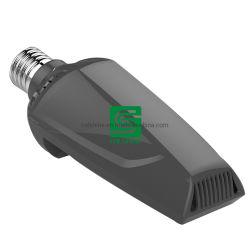 E40 LED лампы для кукурузы 80W с вентилятором для замены традиционных ламп