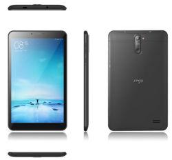 8inch ODM dell'OEM del PC poco costoso Android del ridurre in pani di Quadrato-Memoria 1+16