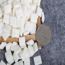 protección del medio ambiente pegamento adhesivo hot melt gránulo cantos para muebles