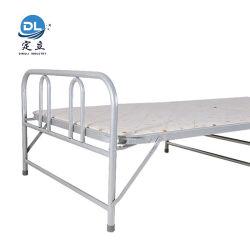 متأمّلة حديد معدن سرير طبّيّ قابل للتعديل لأنّ مستشفى