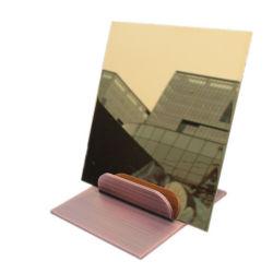 골든/티타늄 골든/로즈 골든 컬러 코팅 8K 미러/HL 스테인리스 스틸 플레이트